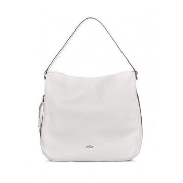 handbags woman hogan kbw00re1300eknb001 1541