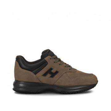 sneakers man hogan hxm00n0y720h1p9azj 1817