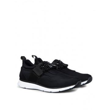 sneakers woman hogan hxw2540x690c9sb999 1546