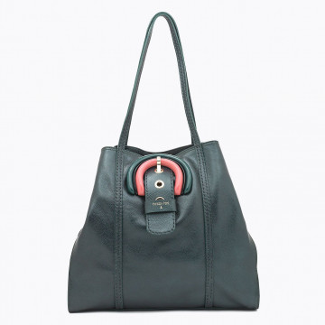 handbags woman patrizia pepe 2v7320 a3xng390 1976