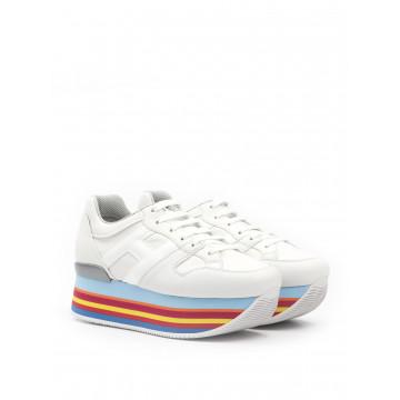 sneakers woman hogan hxw2830t544dyqb001 1549