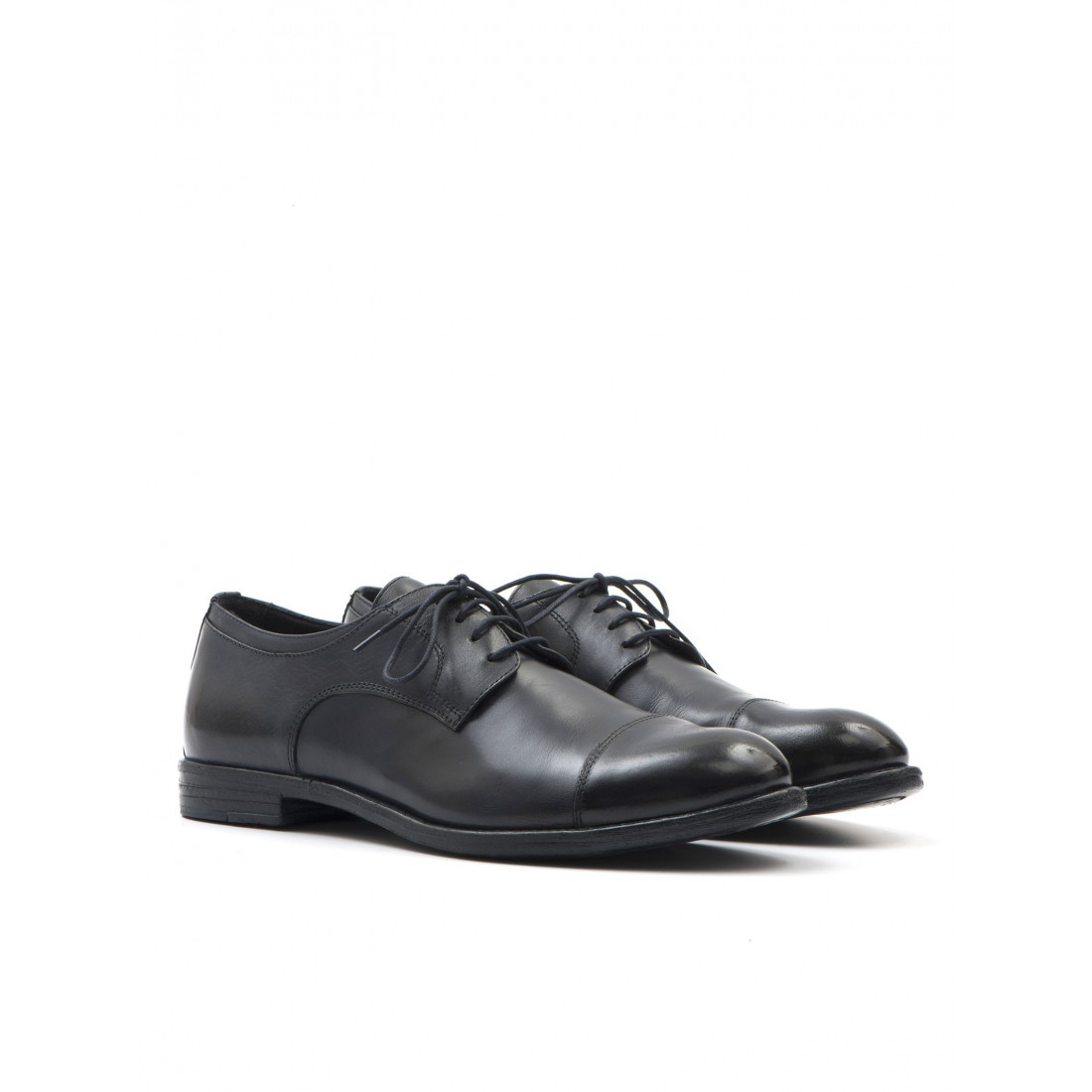 monk straps man hundred m 283  02 bufalo blu 1127