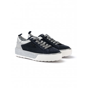 sneakers woman hogan rebel hxw3200x630fxz384o 1590