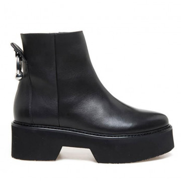 booties woman vic matie 1r6027dr20r990101 2267