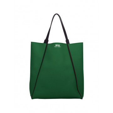 handbags woman bubble by braintropy shpbubcnt103 892