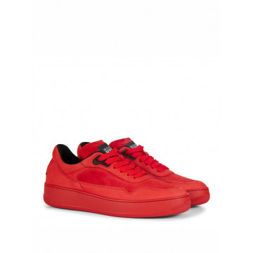 sneakers man hogan rebel hxm3050v950c7u0xgn 1234