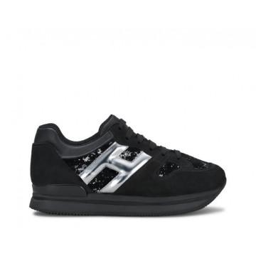 sneakers woman hogan hxw2220t548h6y1920 2125