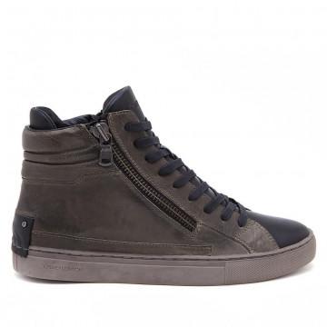 sneakers man crime london 11337a17b 83 militare java hi 2177