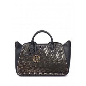 handbags woman trussardi jeans 75bq01 19 791