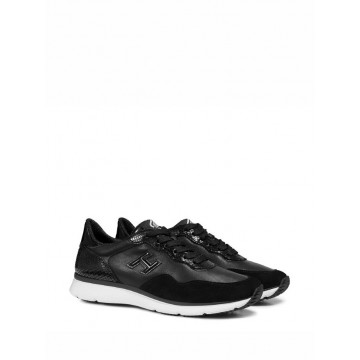 sneakers woman hogan hxw2540w570esrb999 1284