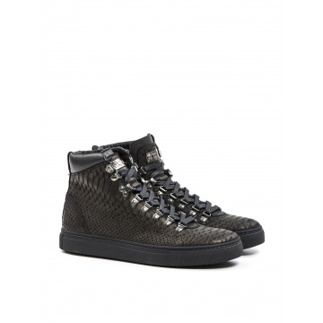 lace up ankle boots man stokton 207 u birman vit 779