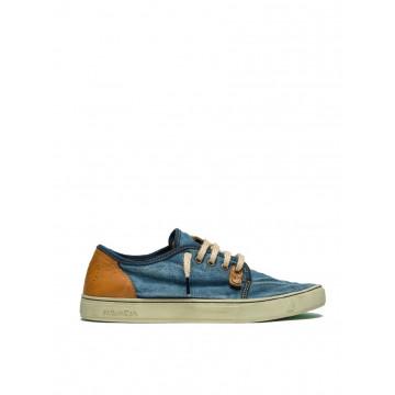 sneakers man satorisan sukkiri p61 linen jeans 464