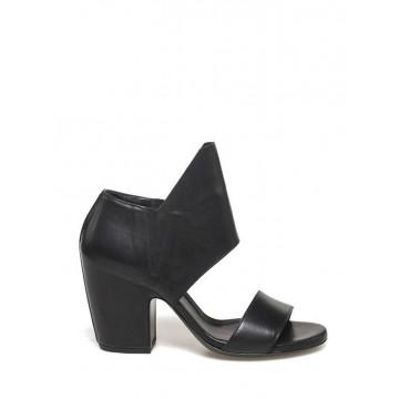 sandals woman vic matie 1q5328d q60m200101 1721