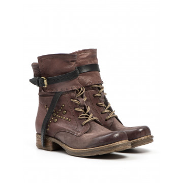 military boots woman as98 520258 101 0009 grunge 576