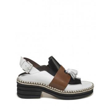 sandals woman vic matie 1q5410d q64tm4t826 1722