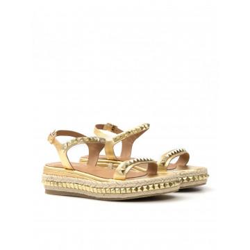 sandals woman fiorina  s 148 bo 388 laminplatino 1022
