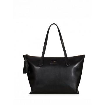 handbags woman hogan kbw00ga3400ehhb999 1394