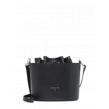 handbags woman patrizia pepe 2v6500 a2cr k216 blk 1260