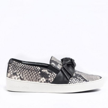 slip on woman michael kors 43t7wifp1ewilla slip on 2287