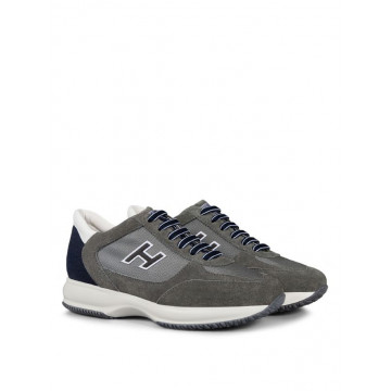 sneakers man hogan hxm00n0q102fj8637p 1562