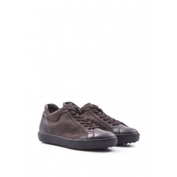 sneakers man tods xxm0un0k830mvns800 918