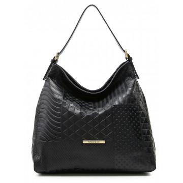 handbags woman braccialini b11024 pp100 francesca  1283
