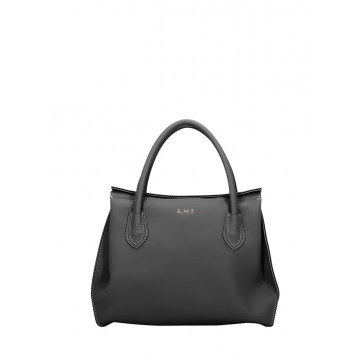 handbags woman bubble by braintropy vkybubcnt025 677