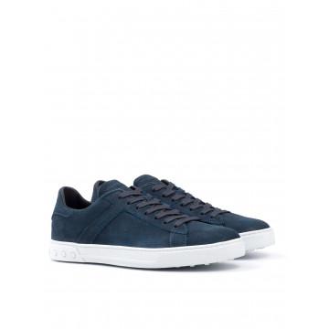 sneakers man tods xxm0xy0r090fl1t606 1709