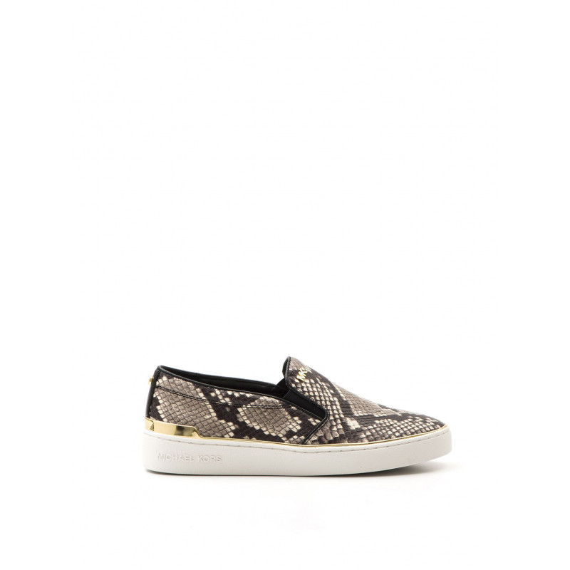 7f935f7a99 MK KYLE SNEAKERS PYTHON