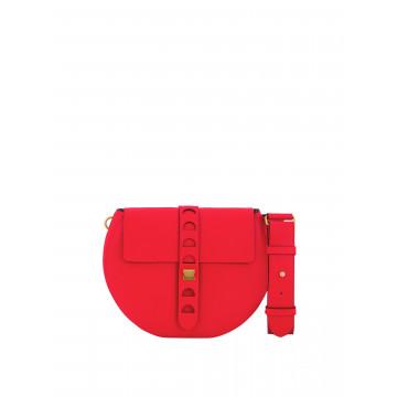 handbags woman coccinelle c1yl5 120101215 1119