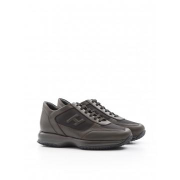 sneakers man hogan hxm00n0i980e1ls807 1065
