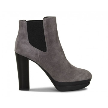 booties woman hogan hxw3130w710byeb800 1783