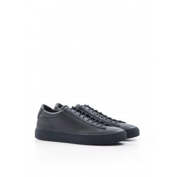 sneakers herren primaforma 1pf7f001 7p blue navy 885