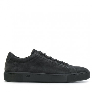 sneakers man tods xxm56a0v430re0b603 2430