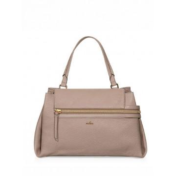 handbags woman hogan kbw00ra0400eknc202 1322