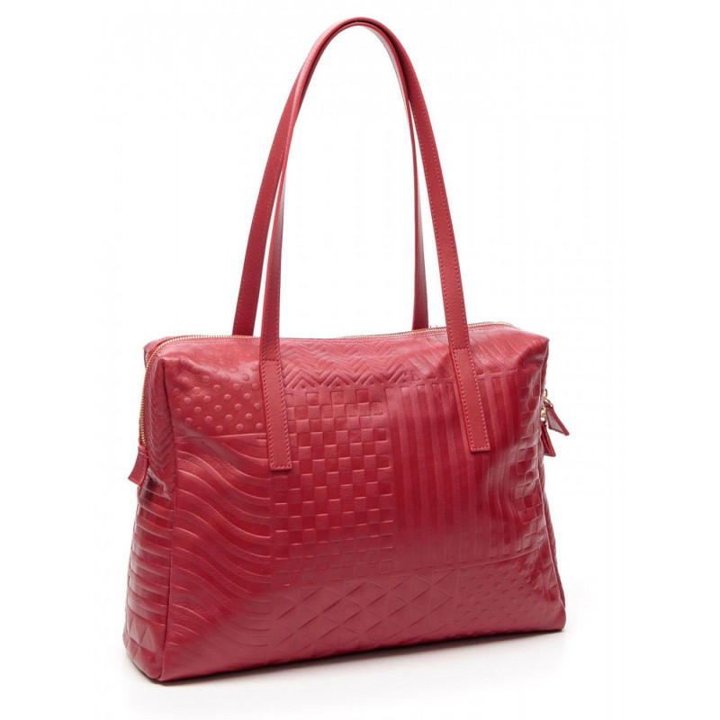 handbags woman braccialini b11023 pp400 francesca  502