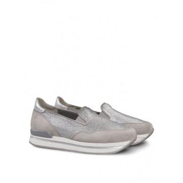 sneakers woman hogan hxw2220t671g4d3678 1567