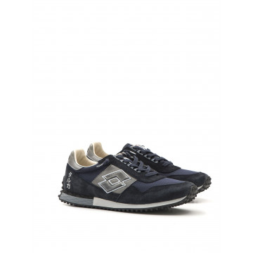 sneakers man lotto leggenda tokyo targas5821 bluslrblk 598