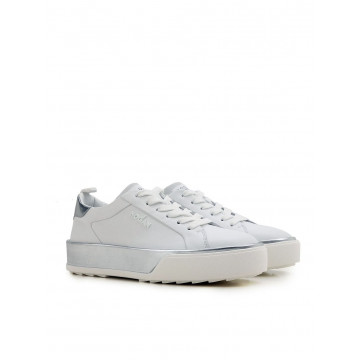 sneakers woman hogan rebel hxw3200x630ggb0351 1598