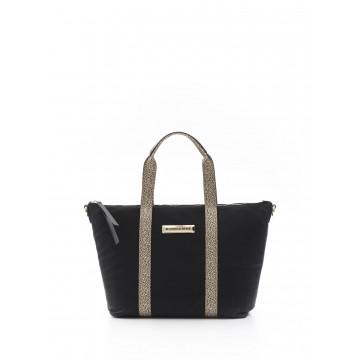 handbags woman borbonese 924064 138 480 neroop nat 1382