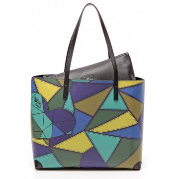 handbags woman braccialini b10921 yy420 tua impact  590