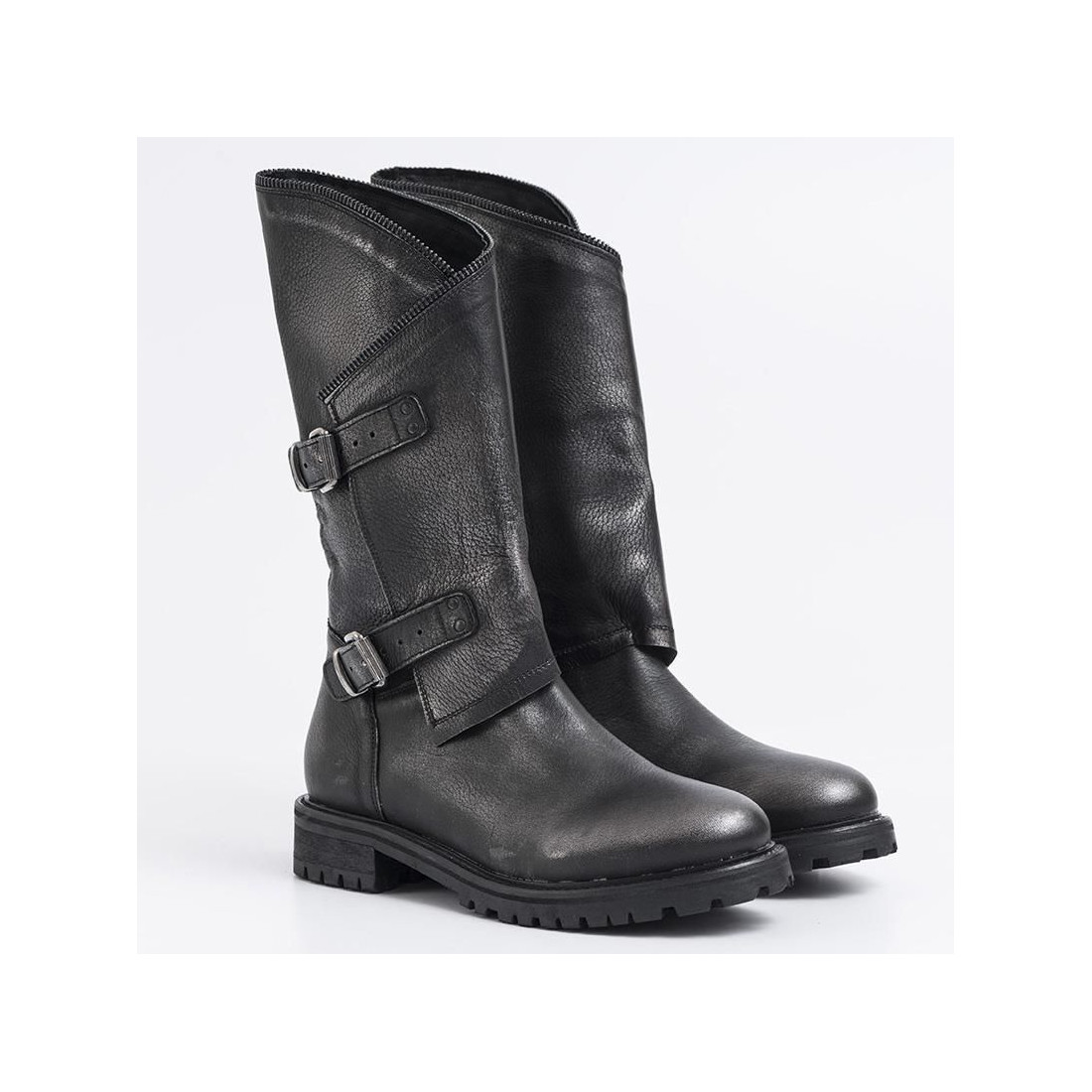 boots woman keb 120perl cdf 2308
