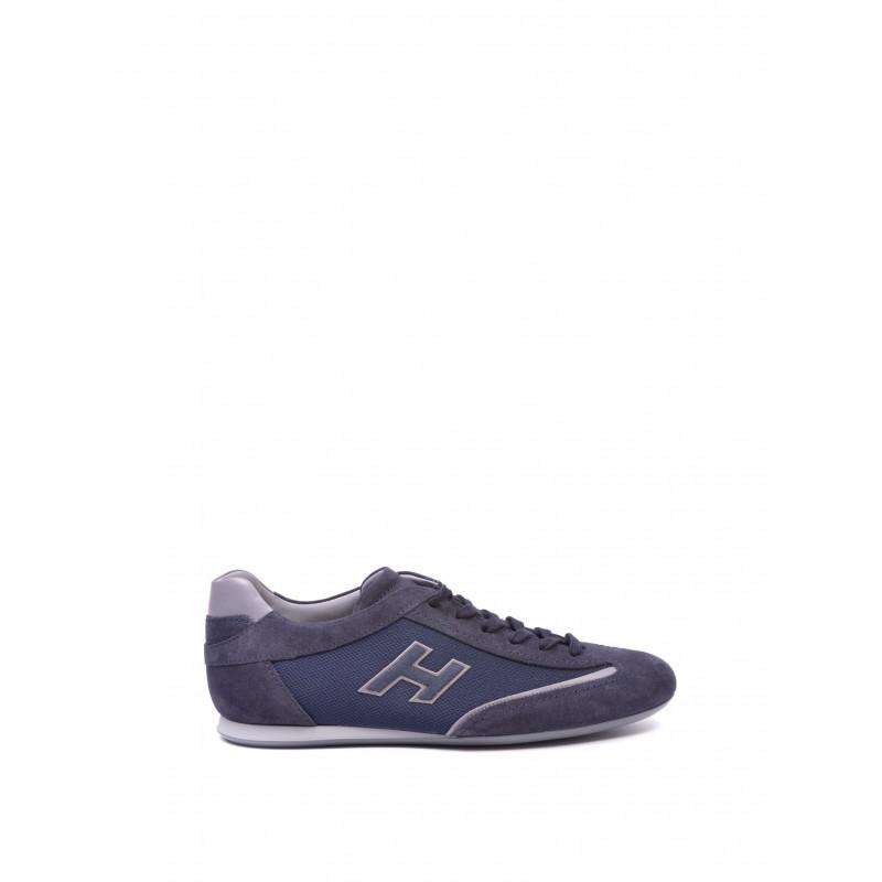 sneakers man hogan hxm05201682bzl545l 372