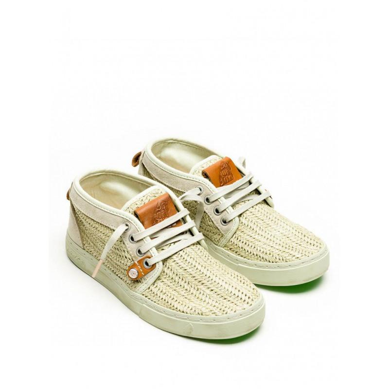 SATORISAN Herren und Damen Sneaker Modell VENICE art. 181024