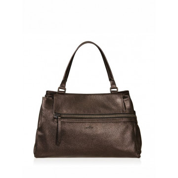 handbags woman hogan kbw00ra0400dutc407 1323