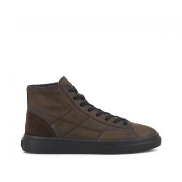 sneakers man hogan hxm3400j560htq297m 2469