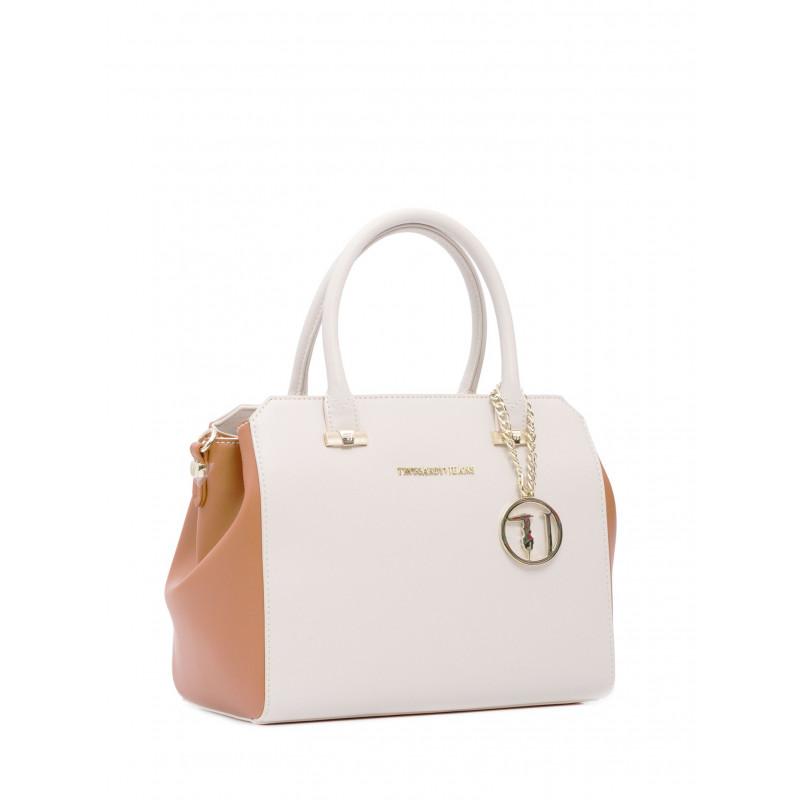 handbags woman trussardi jeans 75b489xx 130 1