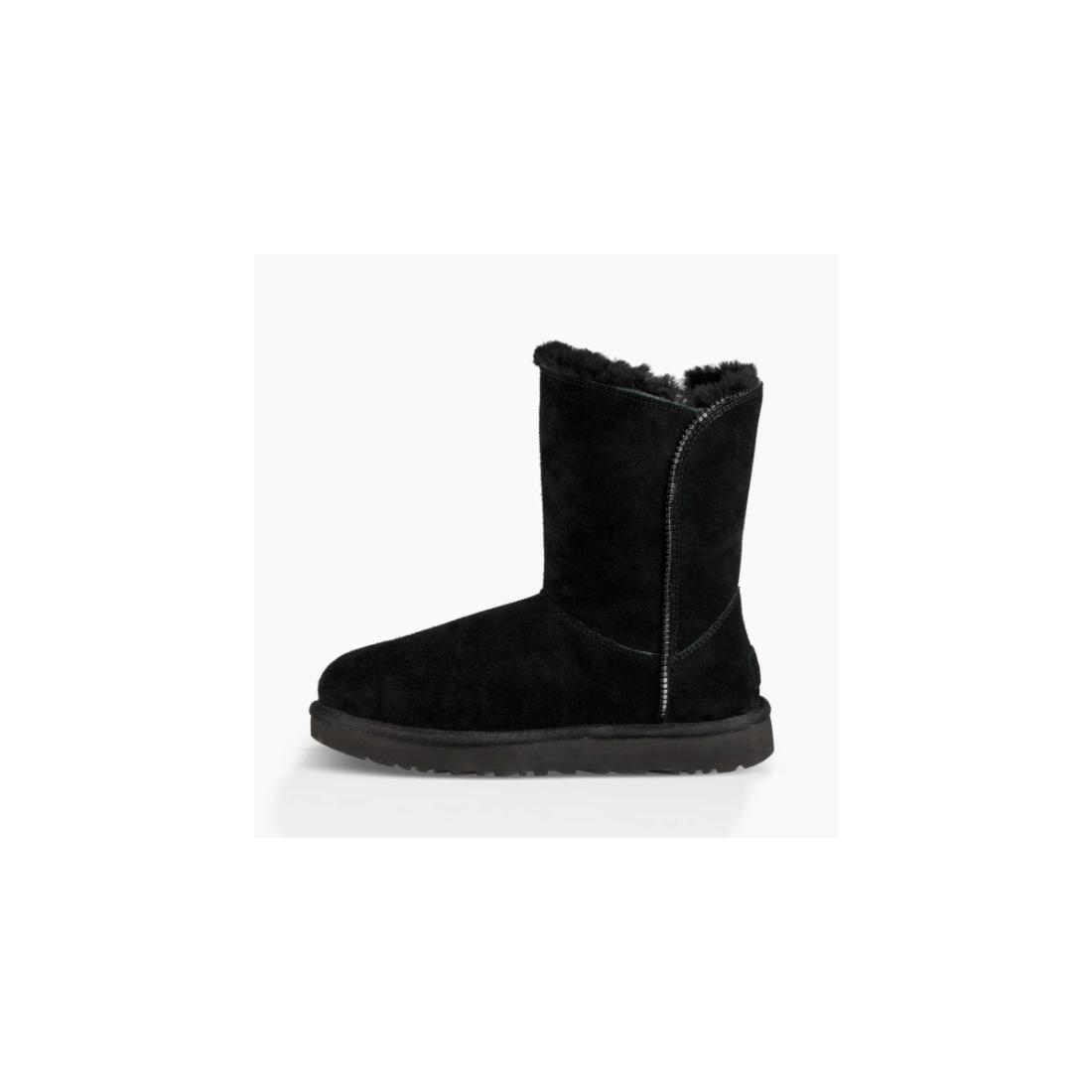 boots woman ugg ugsmaricebk1019633 marice 2547