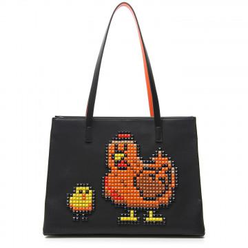 handbags woman braccialini b11634 yypixel 2567