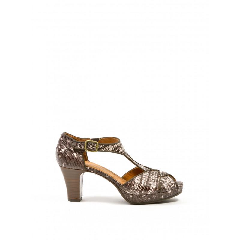 sandals woman chie mihara uraya4 261